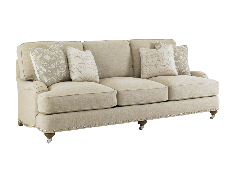 Lexington - Carley Sofa