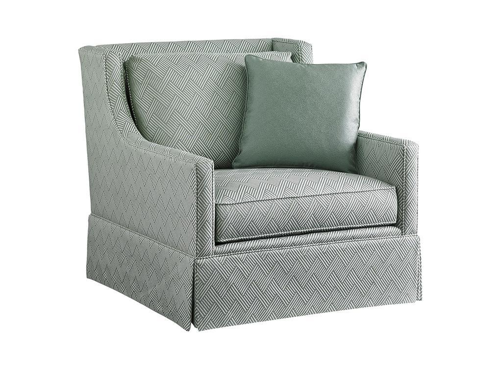 Lexington - Southgate Chair