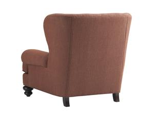 Thumbnail of Lexington - Kent Chair