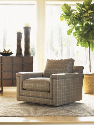 Thumbnail of Lexington - Balance Swivel Chair