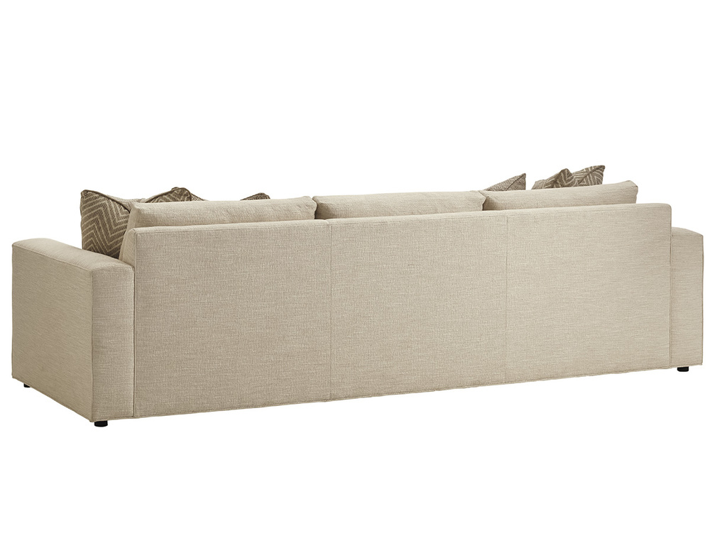 Lexington - Bellvue Sofa
