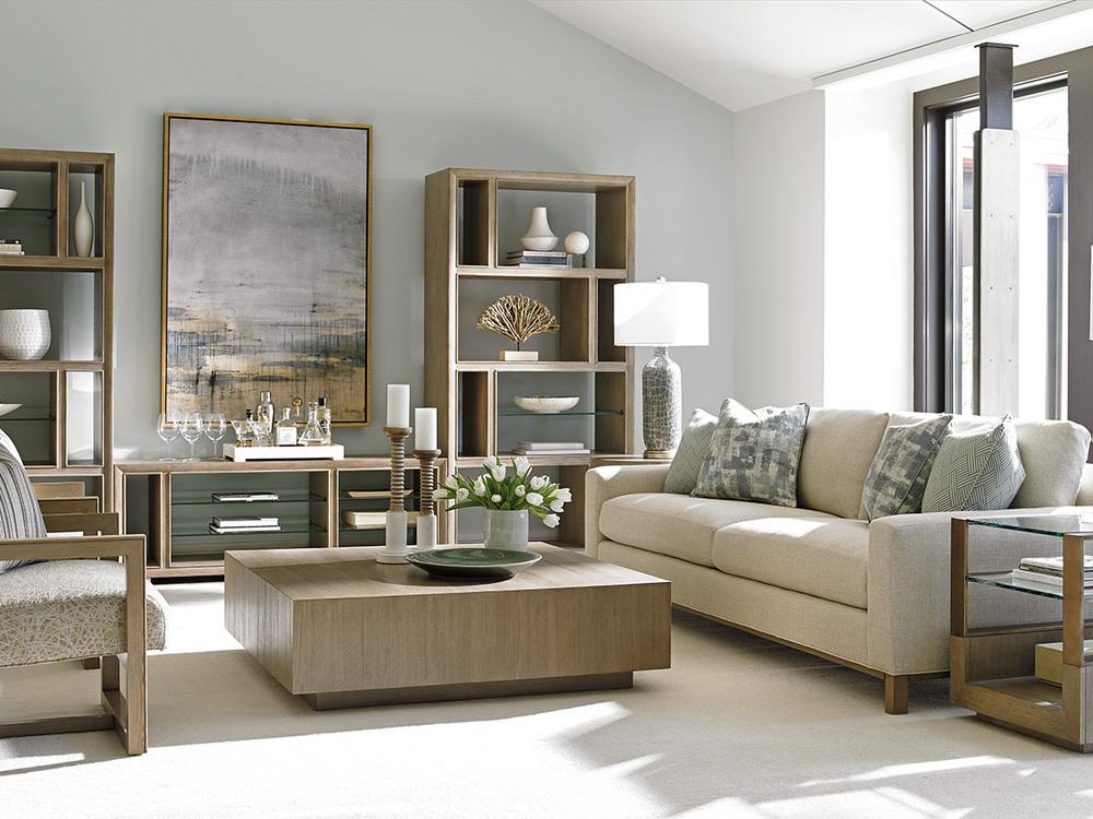 Lexington - Chronicle Sofa