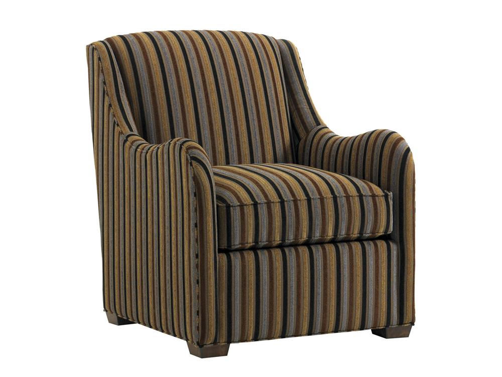 Lexington - Fiona Lounge Chair