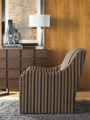 Thumbnail of Lexington - Fiona Lounge Chair