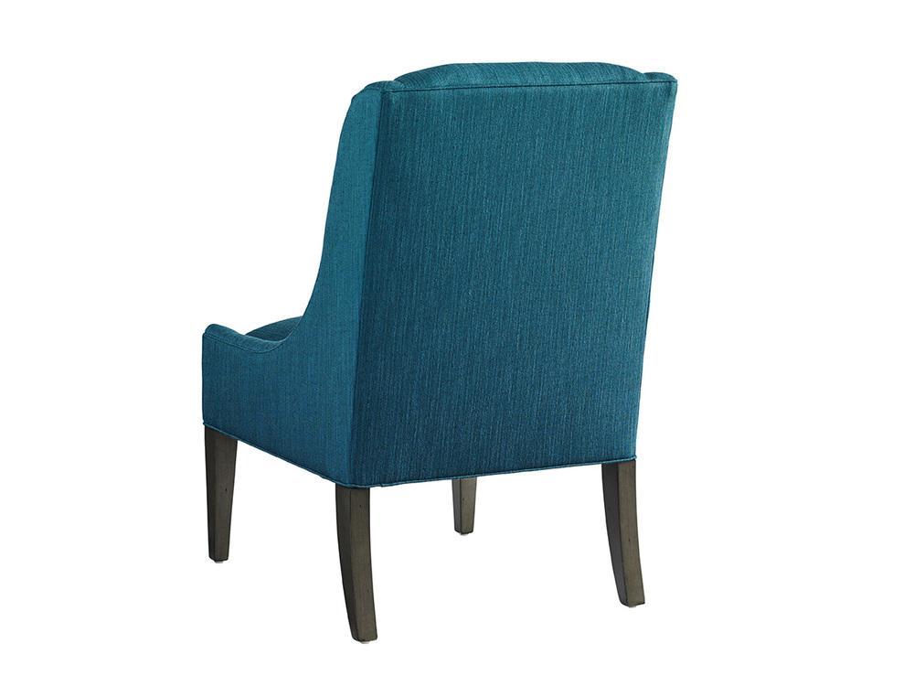Lexington - Mode Dining Chair