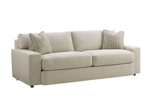 Thumbnail of Lexington - Sakura Sofa