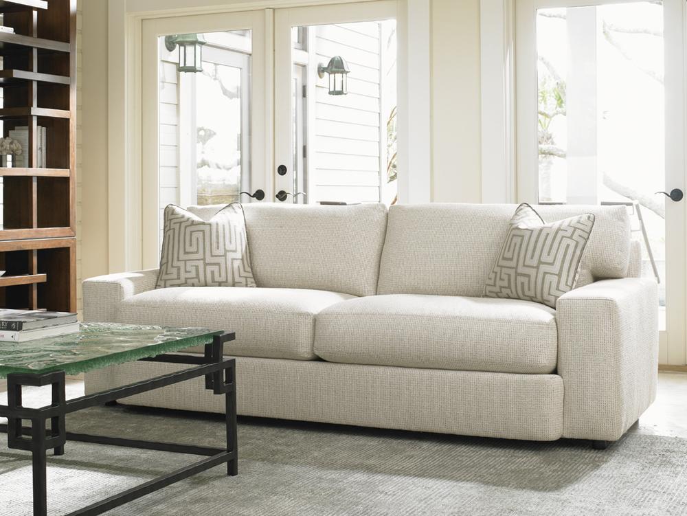 Lexington - Sakura Sofa