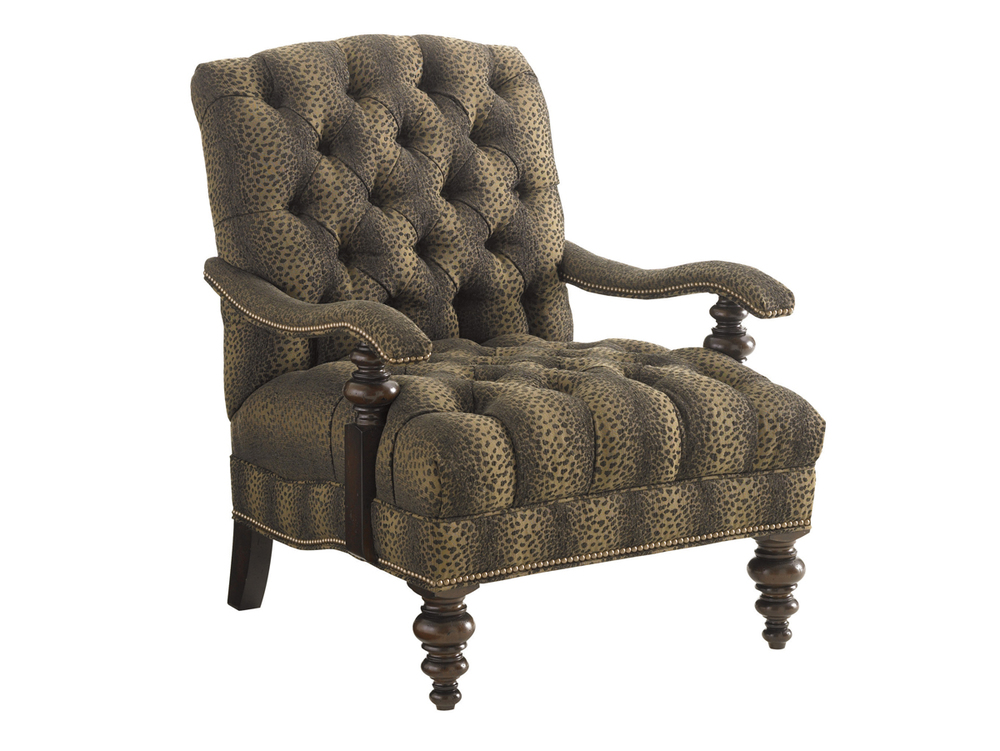 Lexington - Acappella Chair