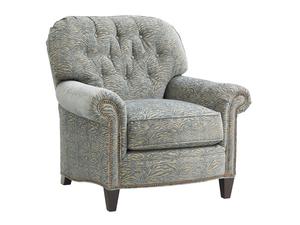 Thumbnail of Lexington - Bayville Chair