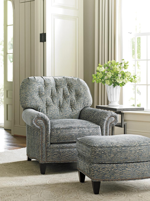 Lexington - Bayville Chair