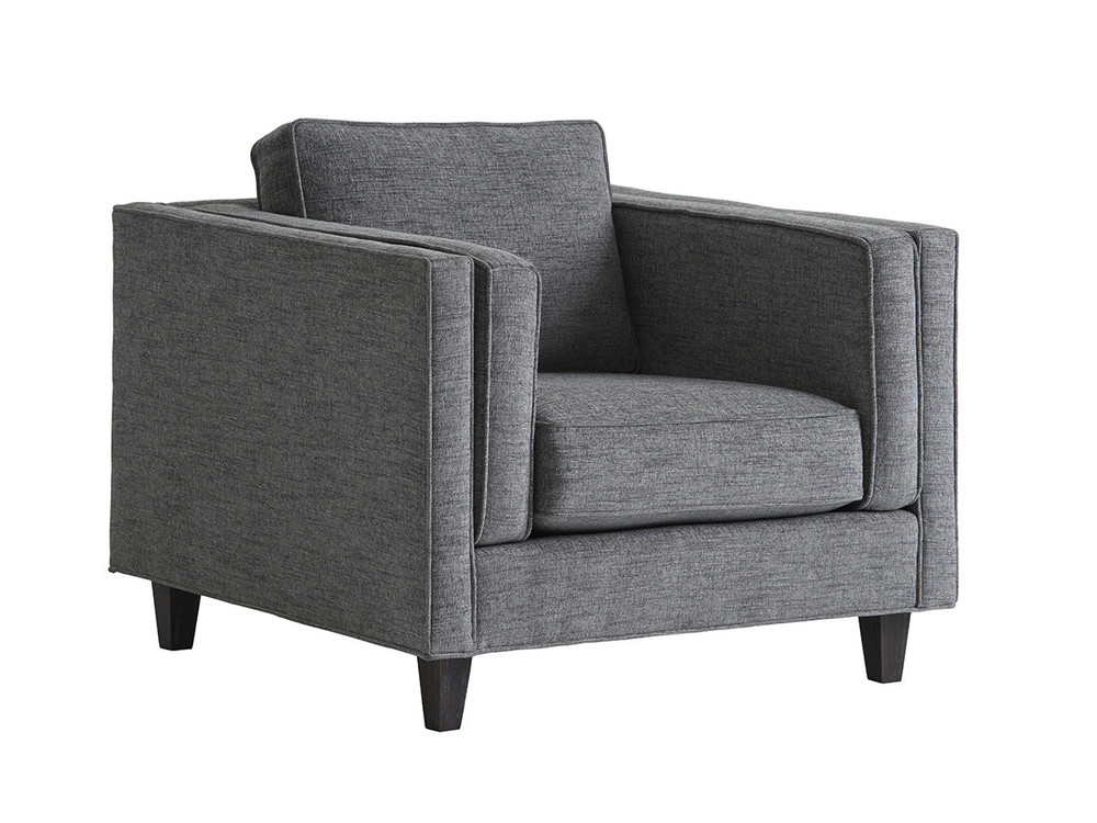 Lexington - Brenner Chair