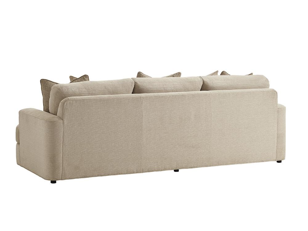 Lexington - Halandale Sofa