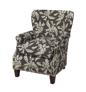 Thumbnail of Lexington - Westwick Chair