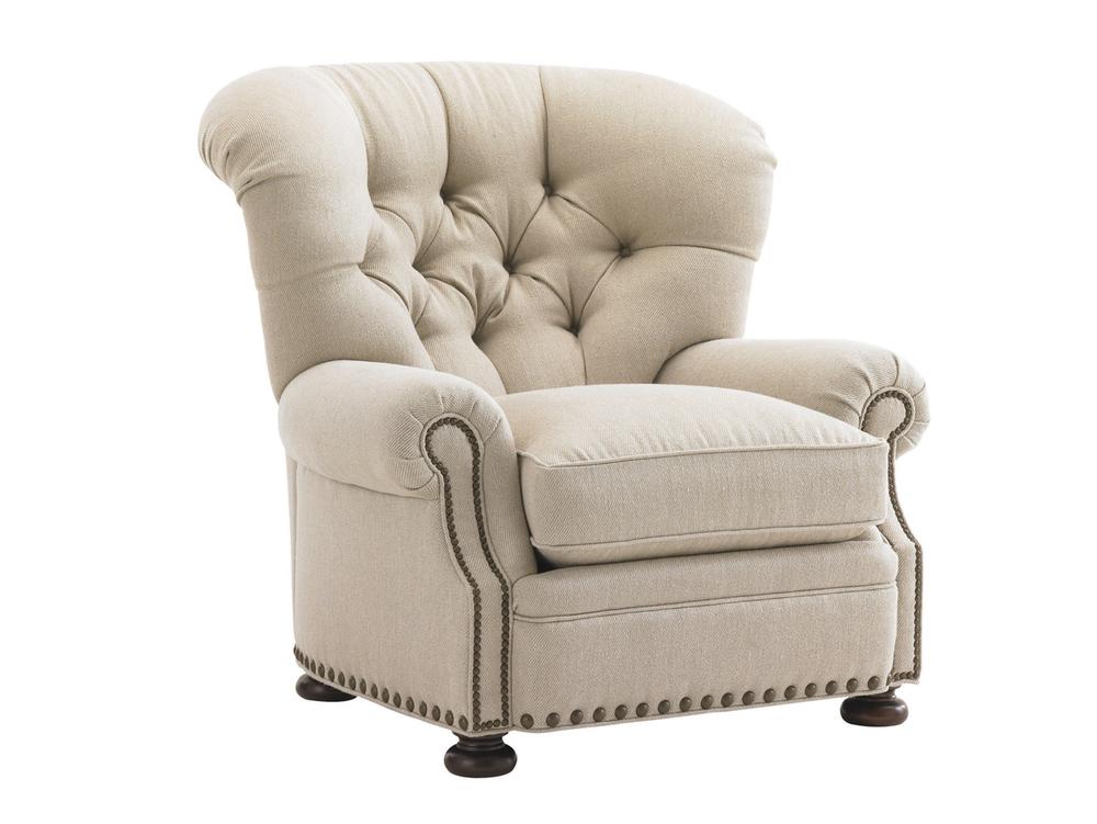 Lexington - Elle Chair