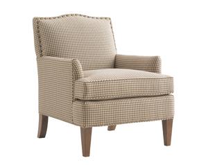 Thumbnail of Lexington - Walton Chair