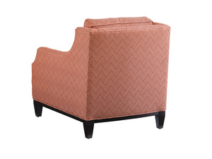 Thumbnail of Lexington - Conrad Chair