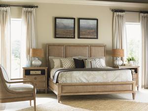 Thumbnail of Lexington - Pacific Grove Bed