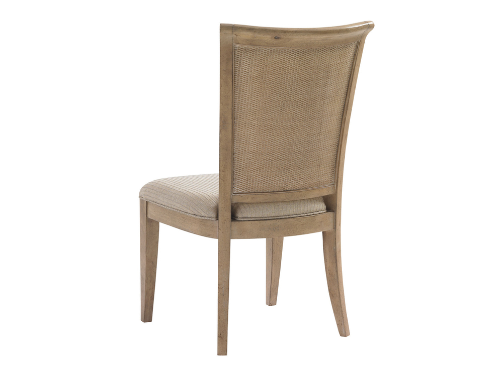 Lexington - Los Altos Side Chair