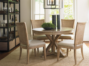 Thumbnail of Lexington - Los Altos Side Chair
