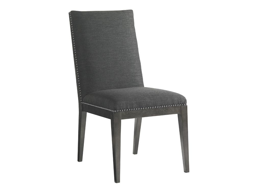 Lexington - Vantage Upholstered Side Chair