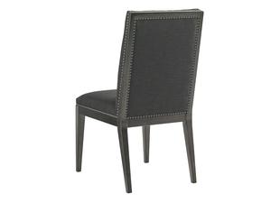 Thumbnail of Lexington - Vantage Upholstered Side Chair