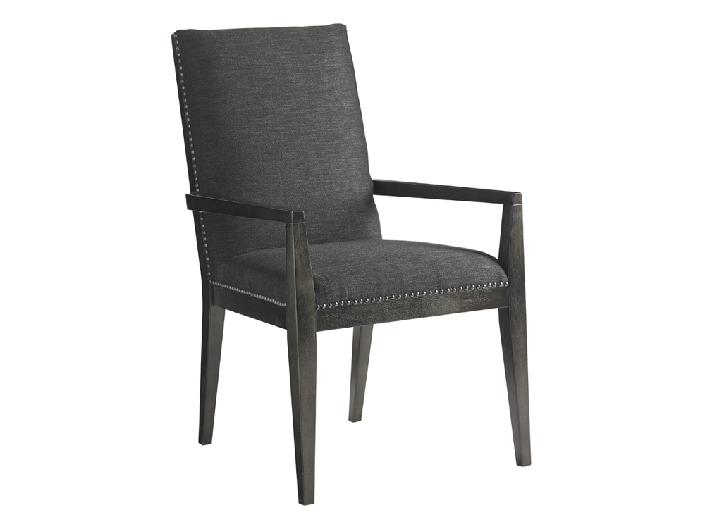 Lexington - Vantage Upholstered Arm Chair