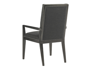 Thumbnail of Lexington - Vantage Upholstered Arm Chair
