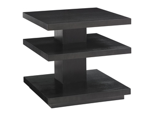 Thumbnail of Lexington - Ellena Square End Table