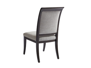 Thumbnail of LEXINGTON HOME BRANDS - Kathryn Side Chair