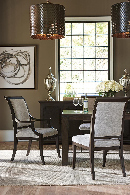 Lexington - Kathryn Arm Chair