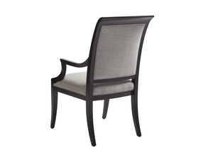 Thumbnail of Lexington - Kathryn Arm Chair