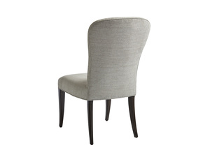 Thumbnail of Lexington - Schuler Upholstered Side Chair