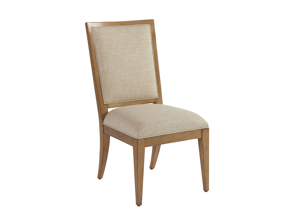Lexington - Eastbluff Side Chair