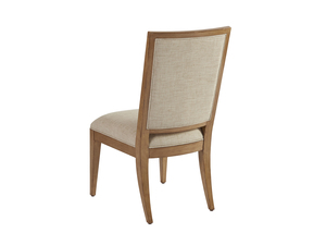 Thumbnail of Lexington - Eastbluff Side Chair