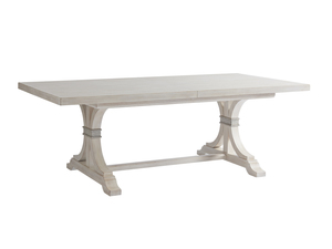 Thumbnail of Lexington - Oceanfront Rectangular Dining Table