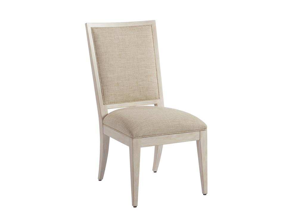 Lexington - Eastbluff Side Chair