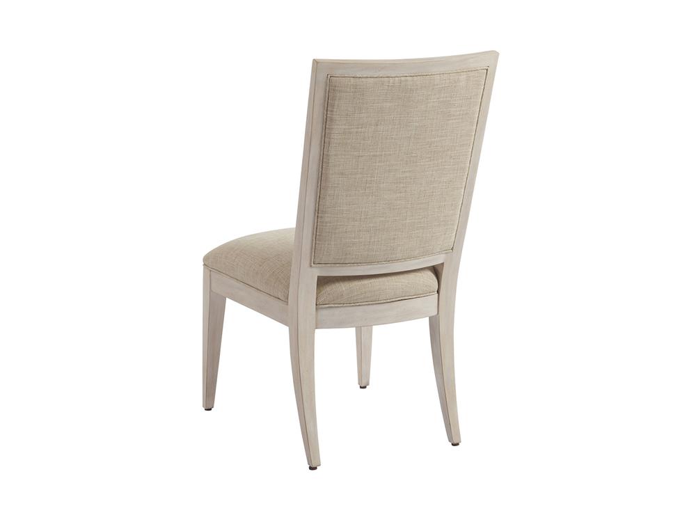 LEXINGTON HOME BRANDS - Eastbluff Side Chair