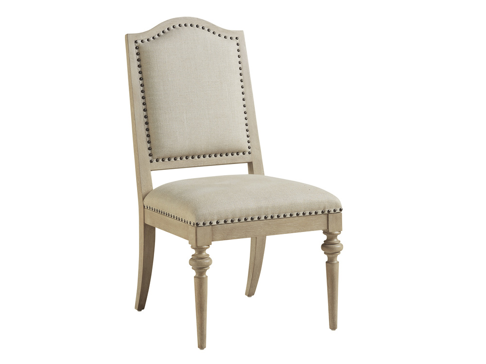 Lexington - Aidan Upholstered Side Chair