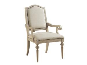 Thumbnail of Lexington - Aidan Upholstered Arm Chair