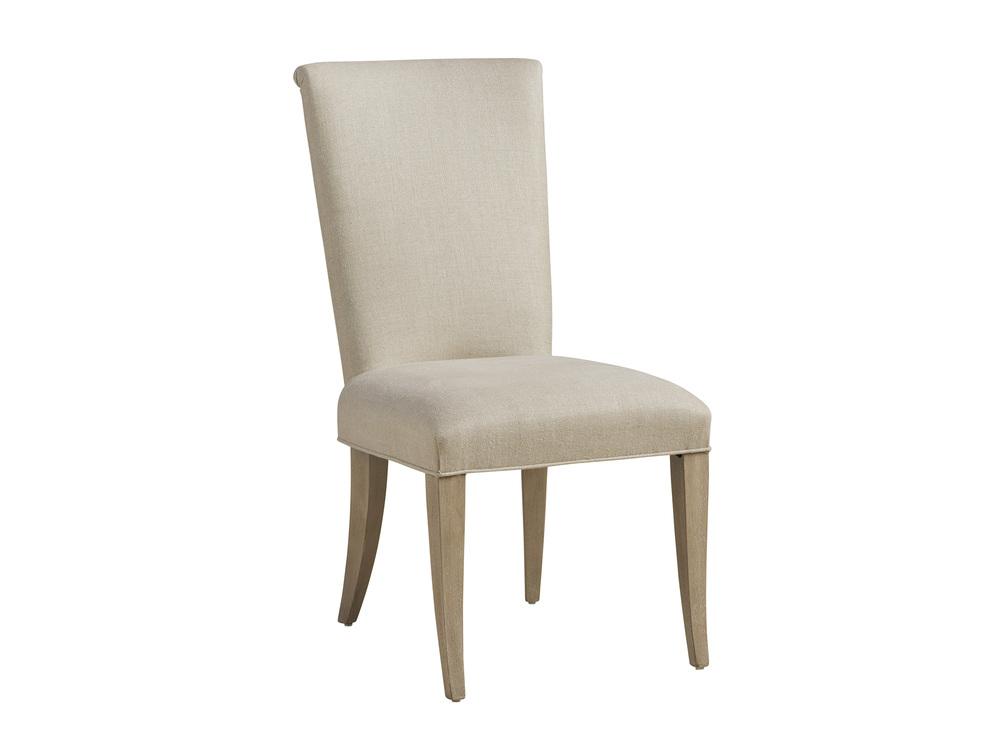 Lexington - Serra Upholstered Side Chair