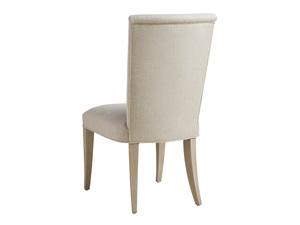 Thumbnail of Lexington - Serra Upholstered Side Chair