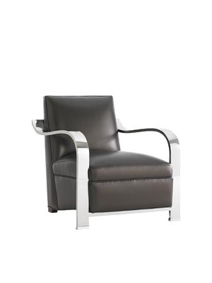 Thumbnail of Lexington - Kenilworth Leather Chair