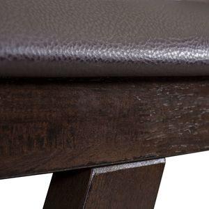 Thumbnail of Liberty Furniture - Counter Bench