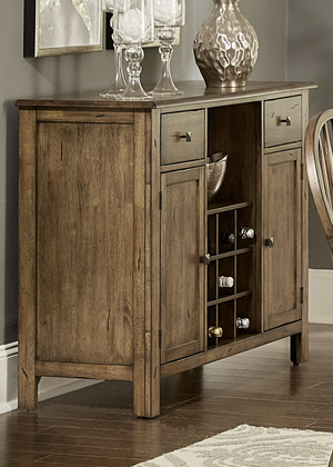 Thumbnail of Liberty Furniture - Server