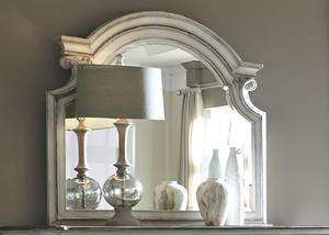 Thumbnail of Liberty Furniture - Mirror