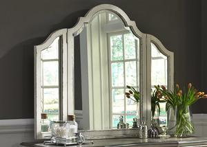 Thumbnail of Liberty Furniture - Vanity Mirror