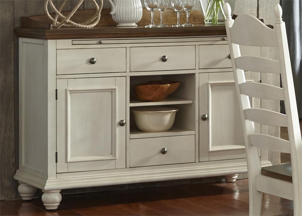 Liberty Furniture - Sideboard