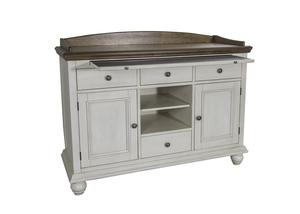 Thumbnail of Liberty Furniture - Sideboard