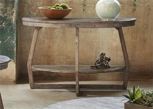 Thumbnail of Liberty Furniture - Sofa Table