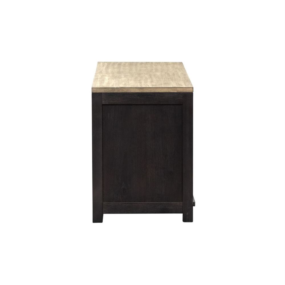 Liberty Furniture - Credenza